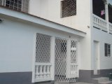 Ingleside, Manchester, Jamaica - Flat for Lease/rental
