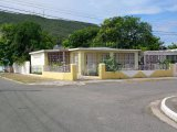 Portmore, Kingston / St. Andrew, Jamaica - House for Sale