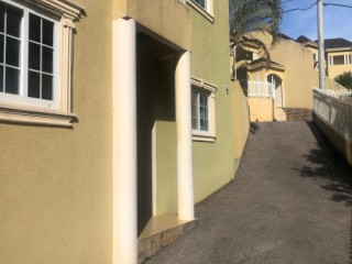 2 bed 1 bath Apartment For Sale in Ingleside, Manchester, Jamaica