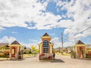2 bed 2 bath House For Rent in Drax Hall St Ann, St. Ann, Jamaica
