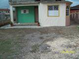 485 Mocking Bird Place, St. Catherine, Jamaica - House for Lease/rental