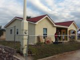 Halse Hall, Clarendon, Jamaica - House for Sale