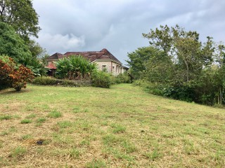 4 bed 2 bath House For Sale in Mandeville, Manchester, Jamaica