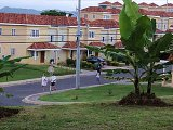 Mango Walk Montego Bay, St. James, Jamaica - Townhouse for Lease/rental