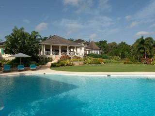 5 bed 9 bath Resort/vacation property For Sale in Rose Hall Montego Bay, St. James, Jamaica