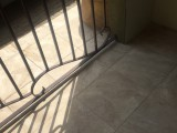 BARBICAN KINGSTON 6, Kingston / St. Andrew, Jamaica - Apartment for Sale