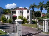 7 bed 6 bath House For Sale in Mandeville, Manchester, Jamaica