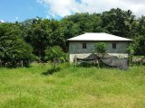 Anchovy Cambridge, St. James, Jamaica - Commercial/farm land  for Sale