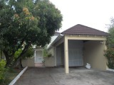 Mona, Kingston / St. Andrew, Jamaica - Townhouse for Lease/rental