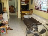 23rd Way East Kensington, St. Catherine, Jamaica - House for Sale