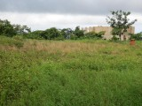 Three Hills, St. Mary, Jamaica - Residential lot for Sale