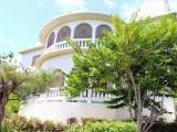 Blue Hole, Hanover, Jamaica - House for Sale