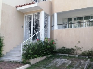 2 bed 3 bath Apartment For Sale in Irish Town, Kingston / St. Andrew, Jamaica