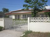 Daytona Drive, Kingston / St. Andrew, Jamaica - House for Sale