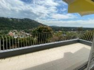 2 bed 2 bath Apartment For Rent in Kingston 19, Kingston / St. Andrew, Jamaica