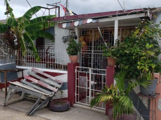 3 bed 1 bath House For Sale in Waterford Portmore, St. Catherine, Jamaica