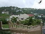 Belgrade Heights, Kingston / St. Andrew, Jamaica - House for Sale
