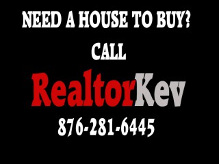 House For Sale in Jamaica, Kingston / St. Andrew, Jamaica