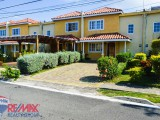 254 Mango Walk Blvd, St. James, Jamaica - Townhouse for Lease/rental