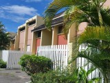 Hope Road MLS 23033, Kingston / St. Andrew, Jamaica - Townhouse for Lease/rental