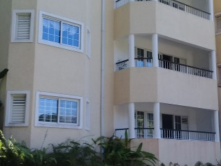 2 bed 3.5 bath Apartment For Sale in Irish Town, Kingston / St. Andrew, Jamaica