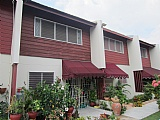 Commodore, Kingston / St. Andrew, Jamaica - Townhouse for Lease/rental