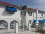 602 Cresta Ave, St. Catherine, Jamaica - Apartment for Lease/rental