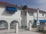 2 bed 1 bath Apartment For Rent in Horizon Park, St. Catherine, Jamaica