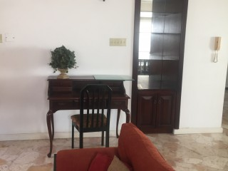 3 bed 3.5 bath Townhouse For Rent in MILLSBOROUGH, Kingston / St. Andrew, Jamaica