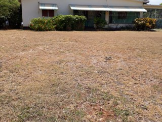 3 bed 2 bath House For Sale in Discovery Bay, St. Ann, Jamaica