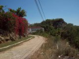 40 Bonitto Avenue, St. Catherine, Jamaica - Residential lot for Sale