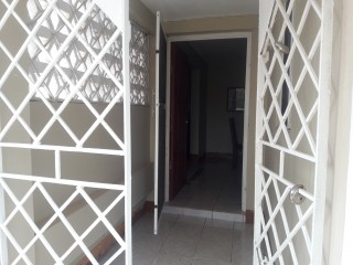 2 bed 1 bath Flat For Rent in Mandeville Manchester, Manchester, Jamaica