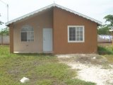New Harbour Village, St. Catherine, Jamaica - House for Lease/rental