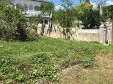 LOT 6 BARBER HEIGHTS, St. Elizabeth, Jamaica - Residential lot for Sale
