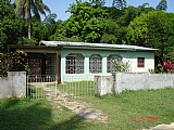 House for Sale, Mckenzie Drive Sunnyside, St. Catherine, Jamaica  - (1)