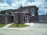 Grosvenor Terrace, Kingston / St. Andrew, Jamaica - Apartment for Lease/rental