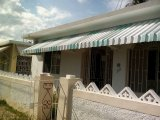 SE 53rd Way, St. Catherine, Jamaica - House for Sale