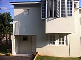 Stillwell Road, Kingston / St. Andrew, Jamaica - Townhouse for Sale