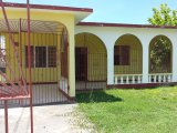 LOT 179 Boscobel Heights, St. Mary, Jamaica - House for Sale