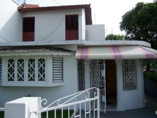3 bed 2 bath Townhouse For Sale in Bridgeport Portmore, St. Catherine, Jamaica