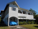 John Welsely Avenue, Kingston / St. Andrew, Jamaica - Apartment for Lease/rental