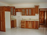 Apartment for Sale, lignuea, Kingston / St. Andrew, Jamaica  - (4)