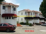 WESTGATE HILLS, St. James, Jamaica - Townhouse for Sale