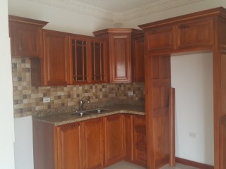 Red Hills, Kingston / St. Andrew, Jamaica - Apartment for Sale