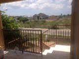 May Pen, Clarendon, Jamaica - House for Sale