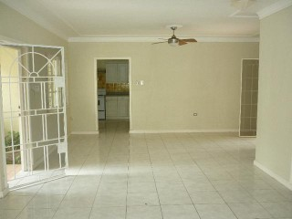 3 bed 3 bath Townhouse For Sale in Kingston 8, Kingston / St. Andrew, Jamaica