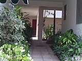 Norbrook Drive, Kingston / St. Andrew, Jamaica - Apartment for Lease/rental