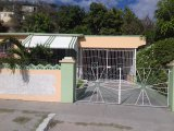 Harbour Drive, Kingston / St. Andrew, Jamaica - House for Sale