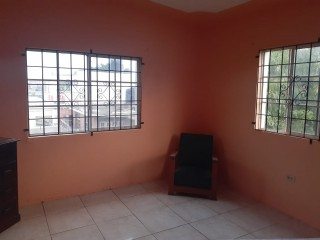 1 bed 1 bath Apartment For Rent in Portmore, St. Catherine, Jamaica