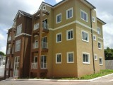 19A Merrivale Close, Kingston / St. Andrew, Jamaica - Apartment for Sale